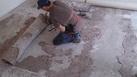 Zednické práce - rekonstrukce-bytu 01.jpg