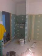 Zednické práce - rekonstrukce-bytu 02.jpg