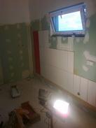 Zednické práce - rekonstrukce-bytu 03.jpg