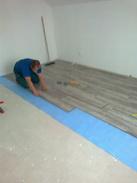 Zednické práce - rekonstrukce-bytu 04.jpg