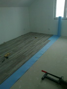 Zednické práce - rekonstrukce-bytu 05.jpg