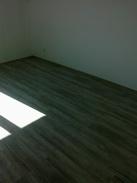 Zednické práce - rekonstrukce-bytu 06.jpg