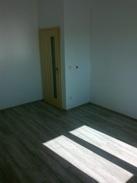 Zednické práce - rekonstrukce-bytu 08.jpg