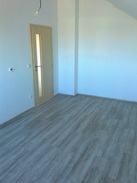 Zednické práce - rekonstrukce-bytu 09.jpg