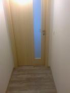 Zednické práce - rekonstrukce-bytu 11.jpg