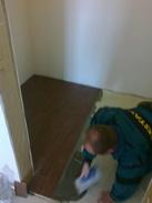 Zednické práce - rekonstrukce-bytu 12.jpg