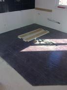 Zednické práce - rekonstrukce-bytu 13.jpg
