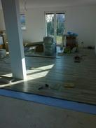 Zednické práce - rekonstrukce-bytu 14.jpg