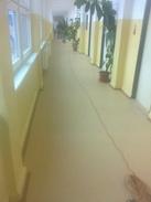 Zednické práce - rekonstrukce-bytu 22.jpg