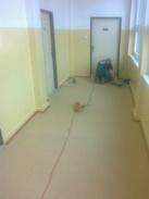 Zednické práce - rekonstrukce-bytu 23.jpg